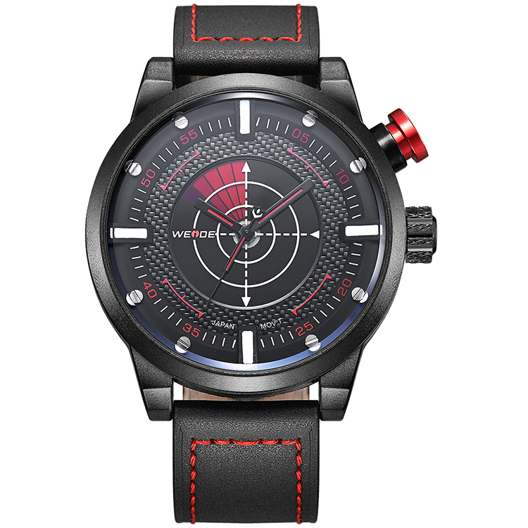 Wh5201 Weide 2018 Name Brand Wristwatch Code Brand Watches Big Men Watches With Date Display Buy Blank Wrist Watch Case Watches Men Wrist Men