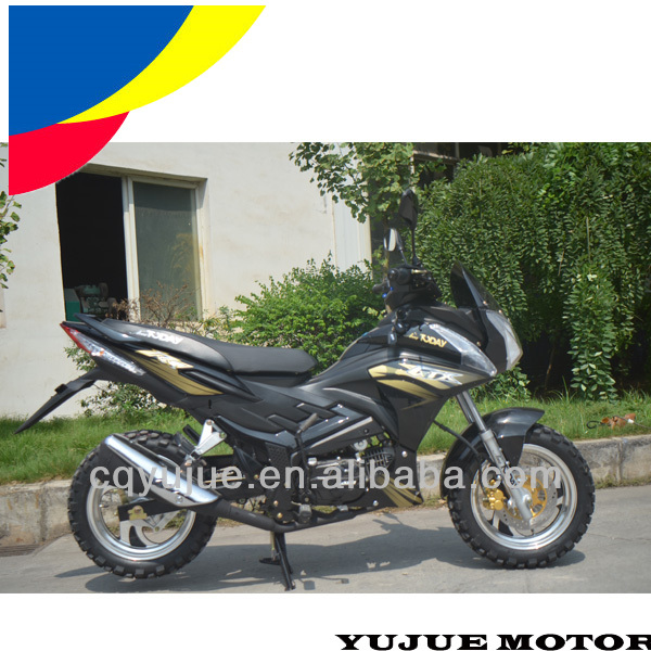 cheap Cub 125cc china hybrid motorbikes
