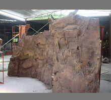 Artificial Landscaping rocks,stones for decoration