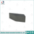 High quality h20 type tungsten carbide ss10 tips brazed tips for stone cutting