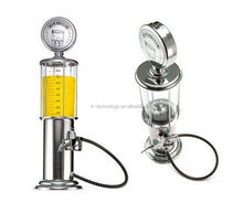 Double/single pump Beverage Machine Tower Drink Dispenser With Football Base Beer Tower/beer Dispenser/wine Cooler