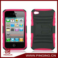 Hot!!cellphone case for iphone 5 s , hot sale case for iphone 5 s cheaper price factory