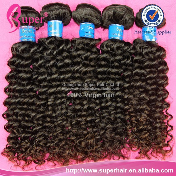 Crochet Hair Order : 30 Inch,Curly Crochet Hair Extension - Buy Curly Crochet Hair ...