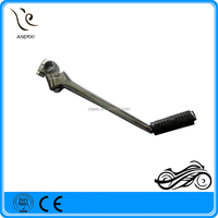 Chinese high quality motorcycle parts kick start motorcycle for TH