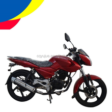 Best-selling new China 200cc street motorcycle cheap sale