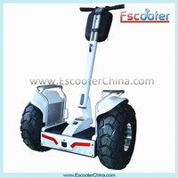 Hot Sale New Product Electric Scooter with 3-5h Charging Time and 35-40km Range For Charge fast Elektroroller