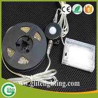 Hot Selling Motion Sensor Light USB