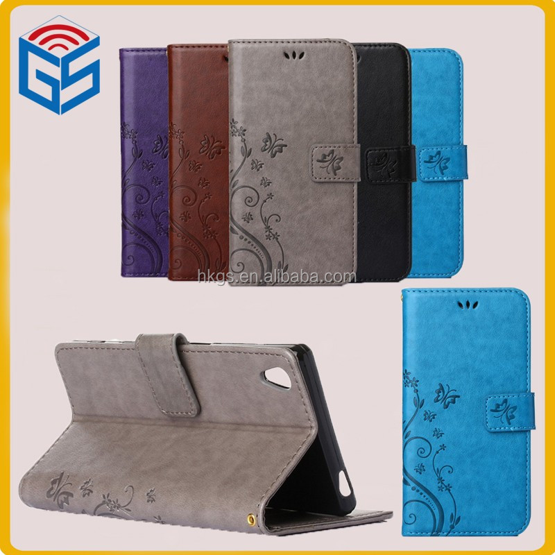 Various Color Pudding TPU Matte Case For Leagoo M8 Back Cover
