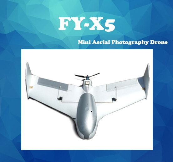 skywalker FY X5 mini aerial photography system/drone with camera