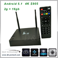 digital box tv android box tv box quad core S905 google play store app download android