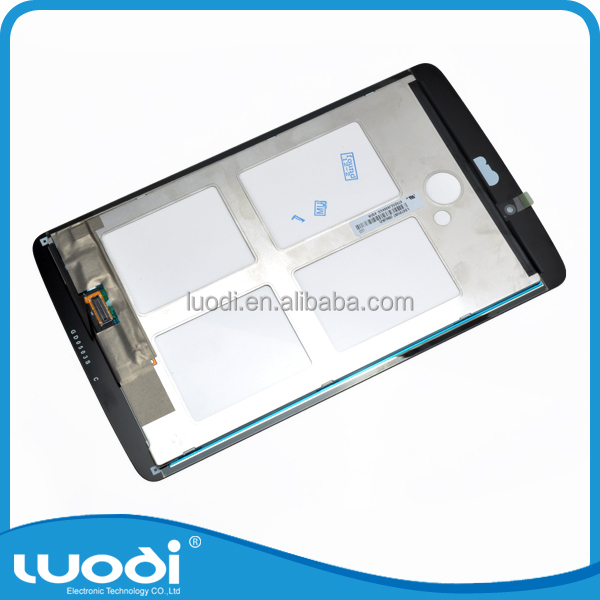 Original New LCD Touch Screen Assembly for LG G Pad 7.0 V400