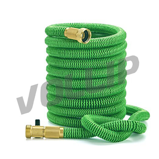 Strongest Garden <strong>Hose</strong> 50 Ft Insulated Water <strong>Hose</strong>
