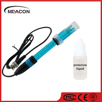 MIK-201 PH Electrode With Low Price For Laboratory