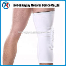 Cheap Factory Price Knee Pads for Basketball,Calf Compression Sleeve,Compression Knee Sleeve Alibaba Express