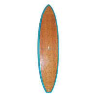 best seller surfboard new design inflatable surfboard epoxy