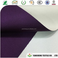 speical weave fabric coated paper for wine box book invitation card binding 80 gsm packing Paper Manufacturer