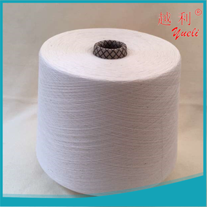 300D price dyed 100% R purn filament knitted cotton viscose rayon yarn