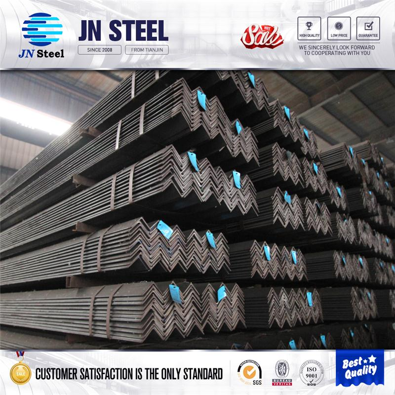 piping bag tensile strength of steel angle bar Q235 Galvanized Steel Pipe