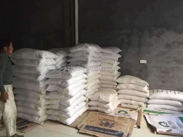 Fully Water-Soluble NPK Fertilizer Ammoium Nitrate Phosphate ANP 30-6-0 31-5-0 32-4-0