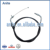 Discount Price Wholesale Used For SUZUKI SKYWAVE Motorcycle Flexible Control Cables Throttle Cable
