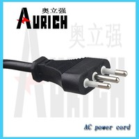 italy cable power cord for steam iron