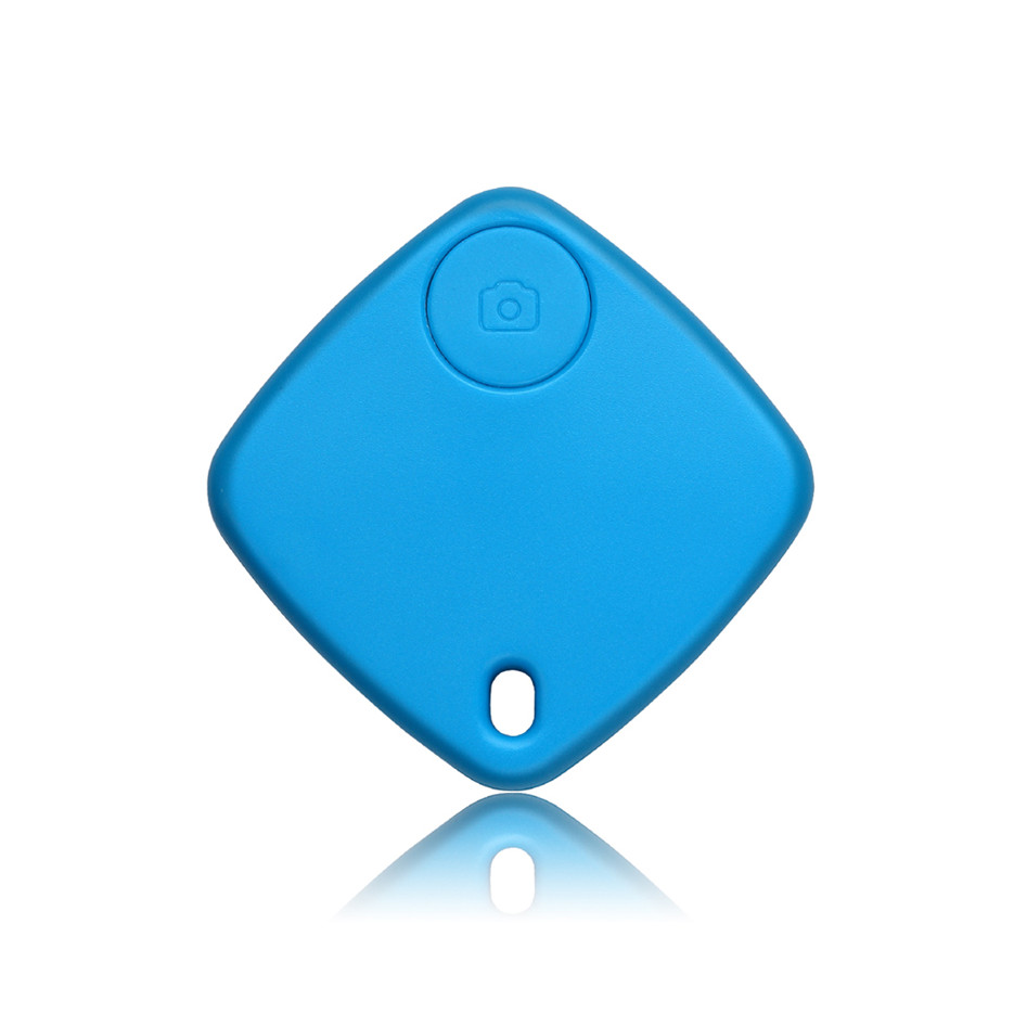 Ble Tracker Device