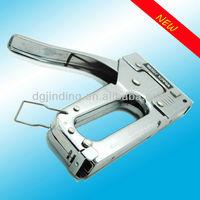 JD Heavy Duty Hand 4MM-8MMring Ring Shank Nail Gun Price