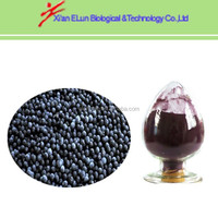 100% pure nature acai berry juice with best price