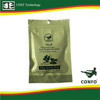 CONFO Herbal Tea for Hypertension