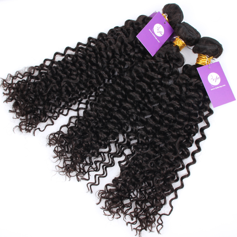 Promotion new loose deep wave weave hairstyles