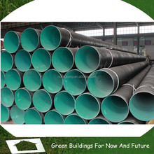 2014 made in china new products 3lpe coating pipes for oil and gas