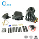 car auto fuel gas equipment 4cylinder ecu kit