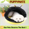 Cute pet bed, dog house,cat bed pet house