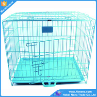 China animal cages on sale for chicken breeding
