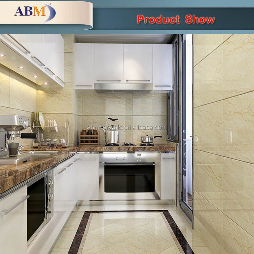 tiles 1000x1000 double charge vitrified flooring polished tiles porcelain