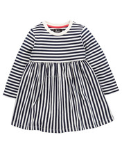 New Design Professional designer infant girl clothes with Quality Assurance