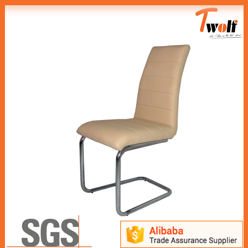 danish self assembly chair furniture / office chair DC835