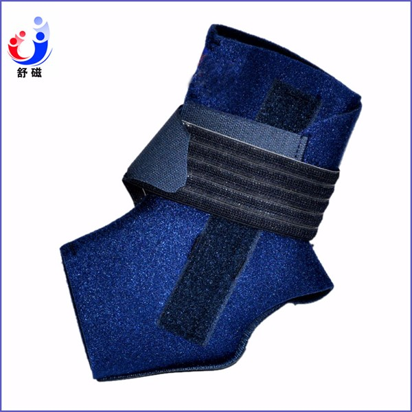 Distributor wanted product boot ankle support ankle brace for rehabilitation boot ankle support