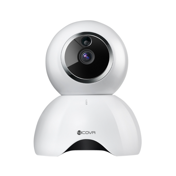 WiFi IP <strong>Camera</strong> HD 960P Home Indoor Wireless Security Surveillance <strong>Camera</strong> Monitor with 2 Way Audio Motion Detect Cloud Storage
