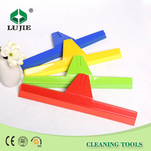High quality fashion design best price floor cleaning wiper