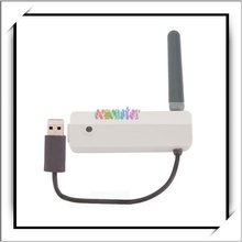 Video Game For XBOX 360 Wireless WiFi Networking Adapter