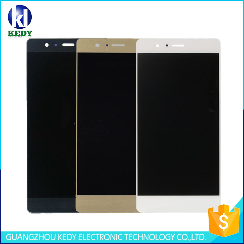 lcd screen for huawei P9 lite lcd display replacement