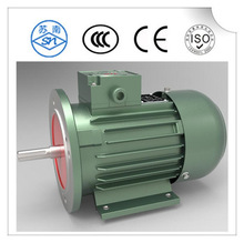 Hot selling three-phase asynchronous motor 2500kw