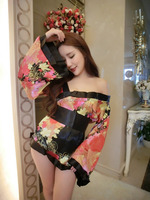 alibaba china high quality sexy hot japanese girl lingerie