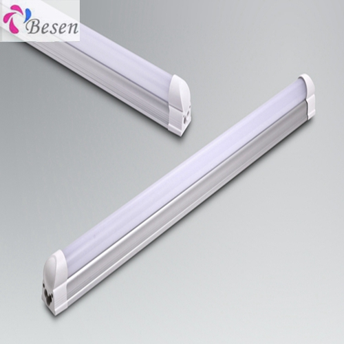 1500mm Led Tube T5 Smd 2835 Saver Lighting Lamp Light Wholesale Price Set 30w T8 150cm 5ft Distributor
