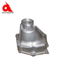Trade assurance automatic transmission gearbox parts