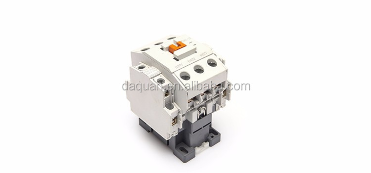 Hot Selling High Quality Mc contactor