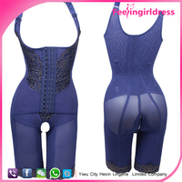 Alibaba Purple Newly High Quality Ladies Sexy tights bodysuit