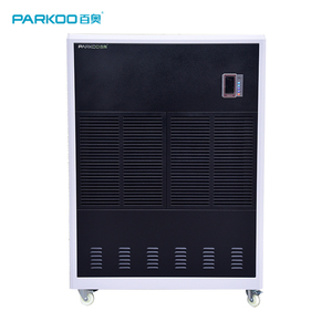 Innovative Industrial Desiccant Wheel Dehumidifier Industrial Dehumidifier Cabinet Dehumidifier For Library