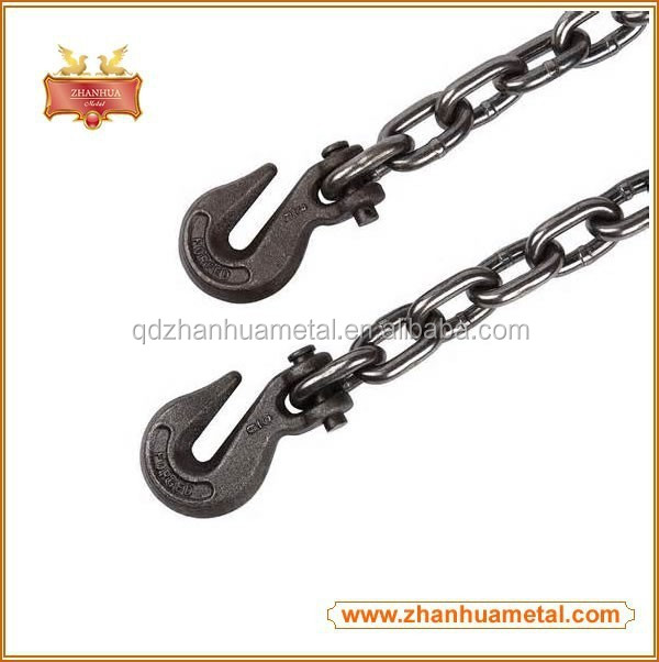 316/304 Welding Stainless Steel <strong>Chain</strong>